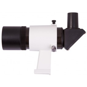 Искатель оптический Sky-Watcher 8x50 с изломом оси, с креплением