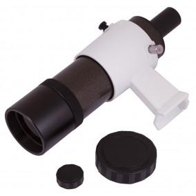 Искатель оптический Sky-Watcher 8x50 с креплением
