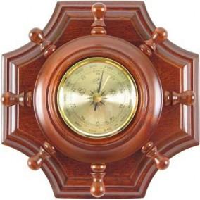 ШБСТ С-15 барометр