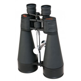 Бинокль SkyMaster 20x80