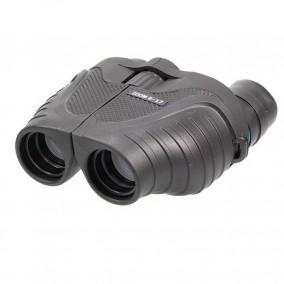 Бинокль Veber Ultra Sport БН 8–17x25, черный