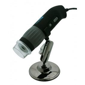 Цифровой USB-микроскоп OITEZ DP-M17 c фильтром