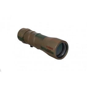 Монокуляр Sturman 14x32 зеленый