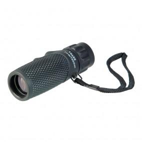 Монокуляр Veber Ultra Sport 10x25 черный