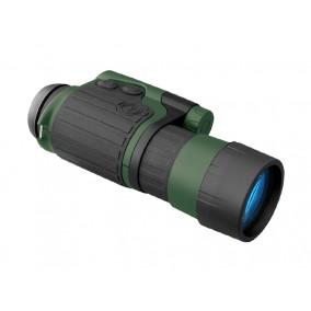 Монокуляр ночного видения NV MT Yukon Spartan 4x50 (24127)