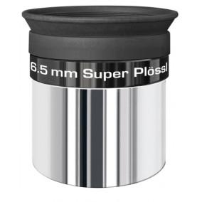 "Окуляр Bresser Super Plössl 6,5 мм, 1,25"""