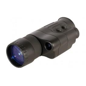 Монокуляр ночного видения Yukon Patrol 4x50
