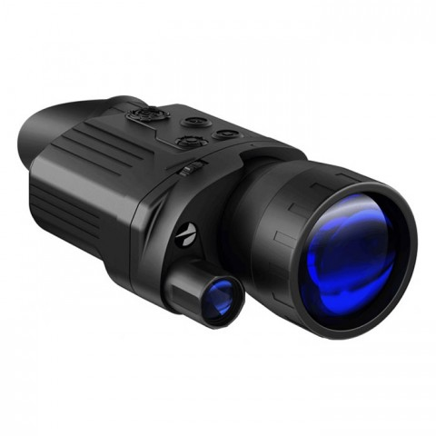 Монокуляр ночного видения цифровой Pulsar Recon 850R