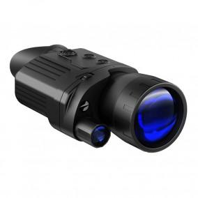 Цифровой монокуляр ночного видения Pulsar Digiforce 870VS