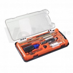 Набор для чистки оружия Veber Clean Guns .22cal/5,6 мм