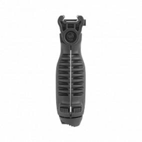 Тактическая рукоятка - сошки Veber T-POD