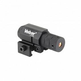 Лазерный целеуказатель Veber LT-05R