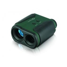 Лазерный дальномер JJ-Optics Laser RangeFinder 1200