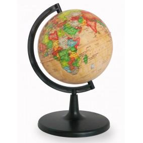 Глобус политический Ретро-Александр 150