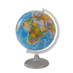 Глобус политический 250 мм