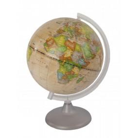Глобус политический Ретро-Александр 250