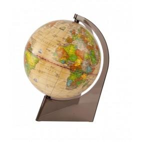 Глобус политический Ретро-Александр 210 на треугольной подставке