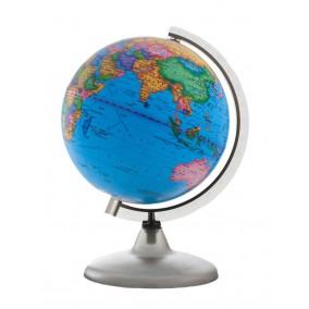 Глобус политический 200 мм