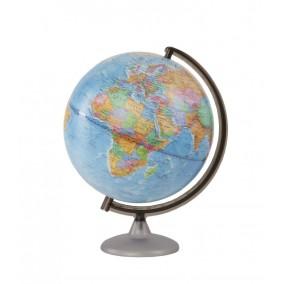 Глобус политический 300 мм
