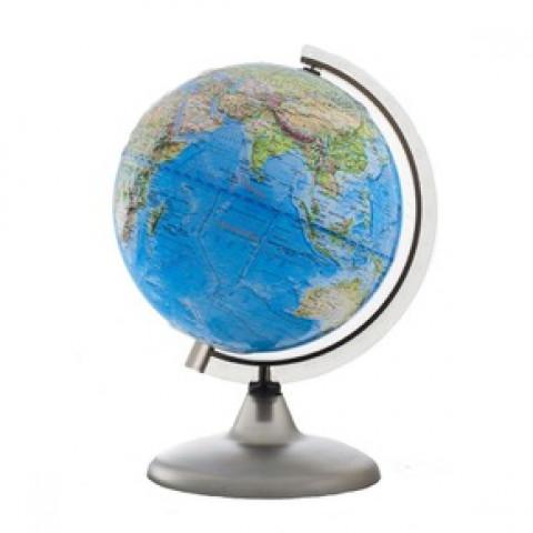 Глобус ландшафтный 200
