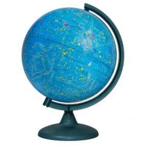 Глобус Звездного неба диаметр 250 мм
