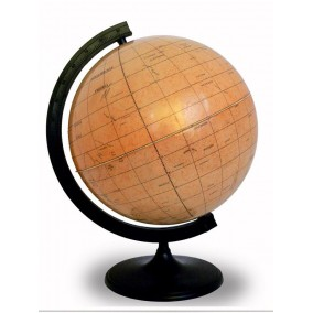Глобус Марса 320 мм