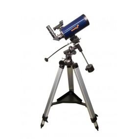 Телескоп Levenhuk Strike 1000 PRO