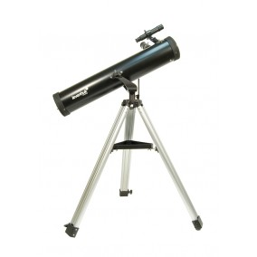 Телескоп Levenhuk Skyline 76х700 AZ