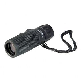 Монокуляр Veber Ultra Sport 8x25, черный