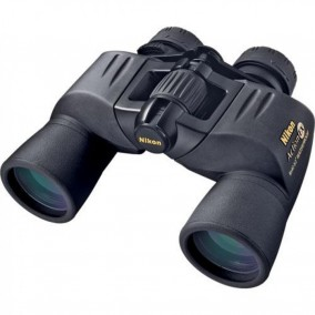 Бинокль Nikon 8x40 Action EX