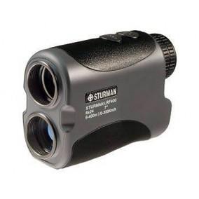 Дальномер лазерный STURMAN 6x24 LRF 400