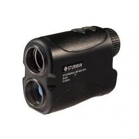Дальномер лазерный STURMAN 6x24 LRF 400 HR