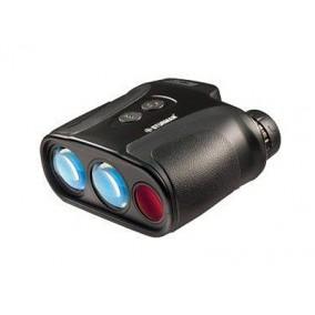 Дальномер лазерныйSTURMAN 8x25 LRF 2000