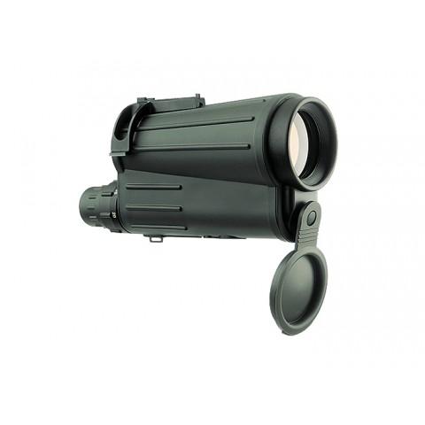 Зрительная труба Yukon Тш 20-50x50 WA