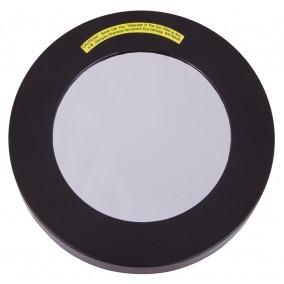 Солнечный фильтр Synta Sky-Watcher для MAK 127 мм
