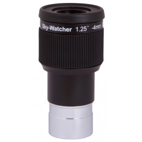Окуляр Synta Sky-Watcher UWA 58° 4 мм, 1,25""