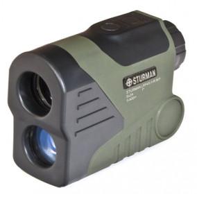 Дальномер лазерный 6x24 LRF 400 WP