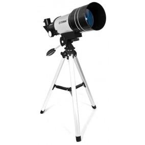 Телескоп F30070 M STURMAN
