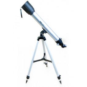 Телескоп Veber 700/70 AZ