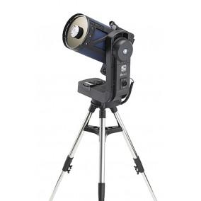 """Телескоп Meade LS 8"""" ACF f/10 с профессиональной оптической схемой"""