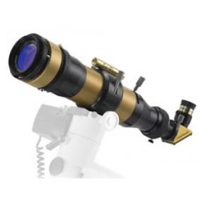 Солнечный телескоп CORONADO SolarMax II 60 Double Stack, с блок. фильтром 10 мм