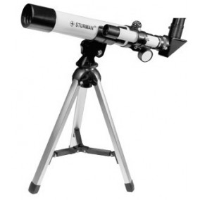 Телескоп F40040  STURMAN