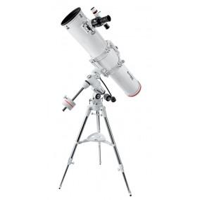 Телескоп Bresser Messier NT-130/1000 EXOS-1