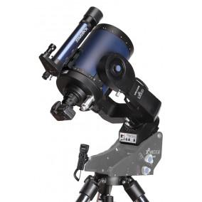 """Телескоп Meade 12"""" LX600-ACF f/8 с системой StarLock"""