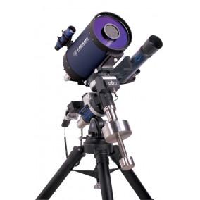 "Телескоп Meade 10"" f/8 ACF на монтировке LX850 StarLock"