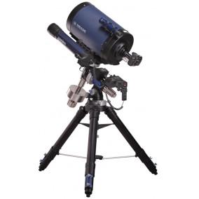 "Телескоп Meade LX850 12"" (f/8) ACF на монтировке StarLock"