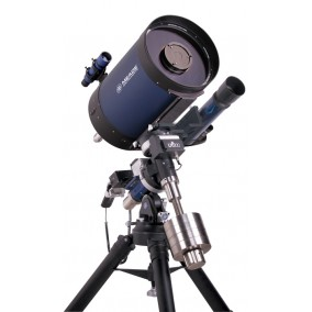 "Телескоп Meade LX850 14"" (f/8) ACF на монтировке StarLock"