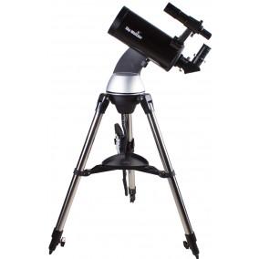 Телескоп Sky-Watcher BK MAK102 AZGT SynScan GOTO