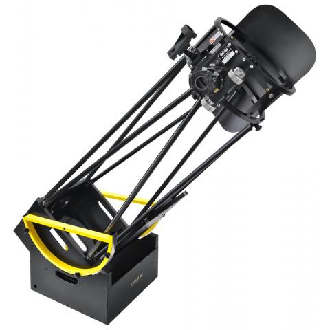 "Телескоп Bresser Explore Scientific Ultra light Dob 12"""