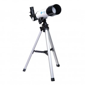 Телескоп Моя Планета 360/50 в кейсе